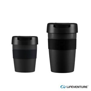 LIFEVENTURE-REUSABLE-COFFEE-CUP-INSULATED-TIV-KEEP-CUP-NON-SPILL-TRAVEL-MUG
