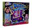 Juego-de-actividad-de-alambre-Beat-the-Buzzer-mano-firme-habilidad-ninos-juguete-juego-Especial-Edi miniatura 1