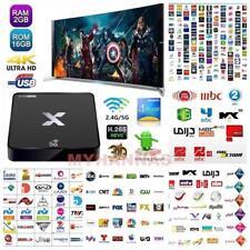 Coolstream Zee TV-Receiver for sale online | eBay