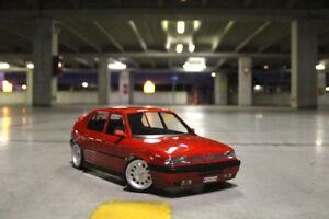Carrozzeria-Alfa-Romeo-33-replica-scocca-1-10-rc-body