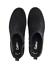 Indexbild 2 - Gabor Damenschuhe Stiefel 93.710.36 pazifik Dreamvelour Chelsea Boots mit RV