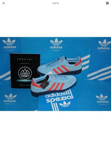 Manchester Adidas Gt 10 Taglia Special X qqtZ6g