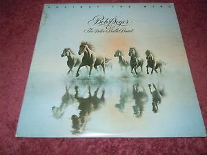Bob-Seger-Against-The-Wind-1st-Press-80-No-Man-s-Land-You-ll-Accompany-Me