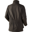 Seeland Winster Softshell Jacket