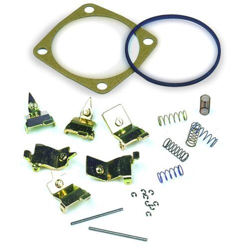 TH350 TH400 700R4 Transmission Full Throttle Governor Recalibration Kit B/&M