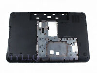 Hp Pavilion G7-2000 17.3 Bottom Base Case Cover 39r39 Without Hinge Cover