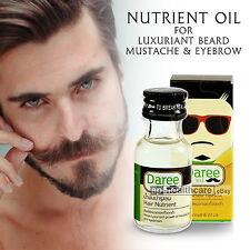 Facial hair growth nutrient serum oil fast grow mustache beard facial hair growth nutrient serum oil fast grow mustache beard sideburns eyebrow urmus Choice Image