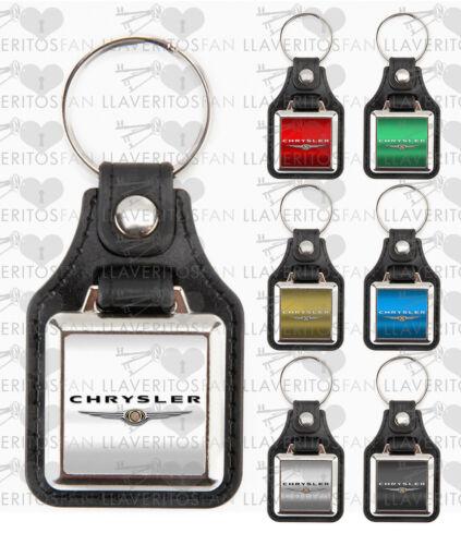 Portachiavi Chrysler