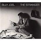 Billy Joel - Stranger (2008)