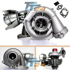 NEU! Turbolader # Focus 206 207 307 C2 C4 C5 Berlingo C30 # 1,6HDI 80kW 753420-2