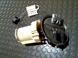 Kraftstoffpumpe-Opel-Corsa-12-Monate-Garantie