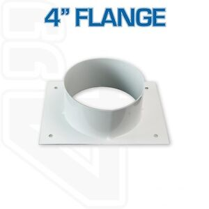 Details About High Yield Lighting 4 Cooling Fits Hyl Supernova And Flux Fixtures