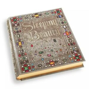 Besame-Disney-Sleeping-Beauty-1959-Eye-Shadow-Palette-Limited-Edition-NEW
