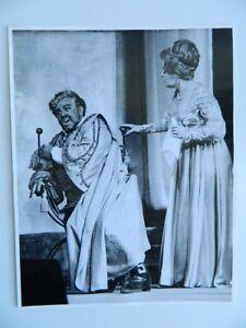Foto-Original-Pano-Reg-Wilson-Opera-Otello
