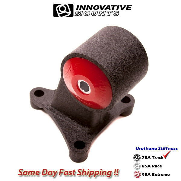 Innovative Replacement Front Mount 1990-2005 For Acura NSX