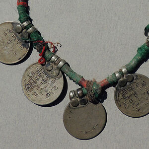 an-old-antique-traditional-coin-necklace-from-nepal-11