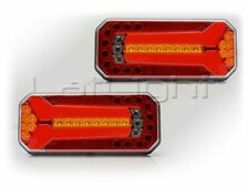 *Fehlersuch Handbuch Deutz Motor F6L413 F12L413*