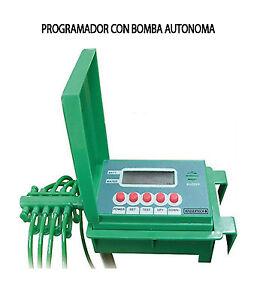 Programador-de-riego-con-bomba-autonoma-Riego-de-plantas