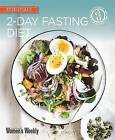 2-Day Fasting Diet: Delicious, satisfying recipes for fast days by Australian Consolidated Press UK (Paperback, 2015)
