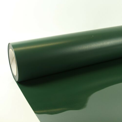 12,98€//m² POLI-FLEX PREMIUM FLEXFOLIE freie Farbauwahl 50cm x1m vom Fachhandel