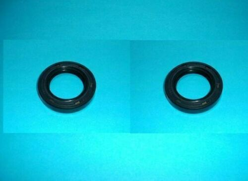 40x52x7-40//52//7 2 olas denso anillos de 40 x 52 x 7 qué