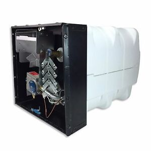 Rv Atwood G10 2 10 Gallon Hot Water Heater Gas Pilot Free
