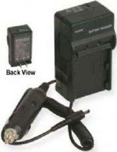 Charger-for-Sony-DSC-W210-DSC-W210P-DSC-W210G-DSC-W215-DSC-W220-DSC-W220B