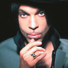 One Nite Alone...Live! by Prince  4 Disc Version with Piano cd