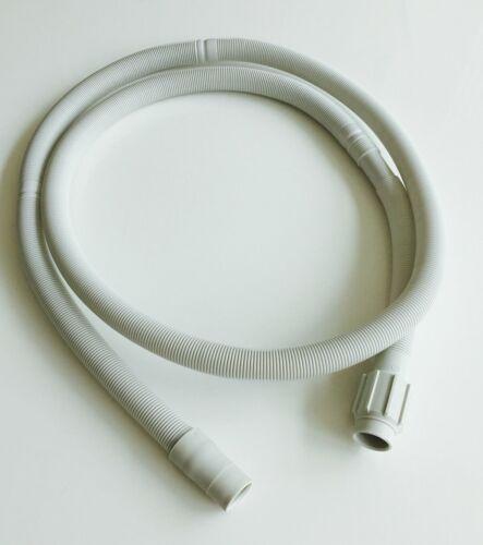 Ablaufschlauch Spülmaschine Bauknecht Whirlpool Ignis Ikea 481253029113 Original