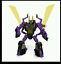 HASBRO-Transformers-Combiner-Wars-Decepticon-Autobot-Robot-Action-Figurs-Boy-Toy thumbnail 15