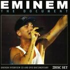 Eminem - Document (2005)