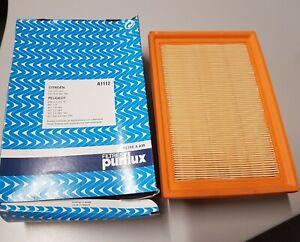 un filtre à air PURFLUX A1112 citroen c4 Peugeot 206 307