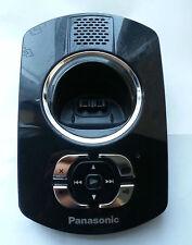 Panasonic KX-TG8321 KX-TG8322 KX-TG8323 Main Charger Base KX-TG8321E PNGT1032ZA
