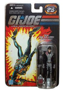 Hasbro-G-I-Joe-25th-Anniversary-Wave-6-Reissue-Torpedo-Action-Figure