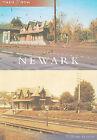 Newark by William Francis (Paperback / softback, 2010)