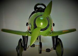 huge-plane-plane-midget-bouncy