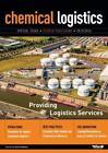 Chemical logistics von Ecomed-Storck GmbH (2015, Taschenbuch)