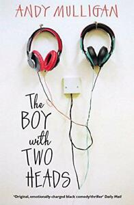 The-Boy-with-Two-Heads-by-Mulligan-Andy-Paperback-Book-9780552573474-NEW