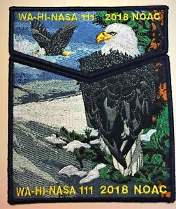 WA-HI-NASA-OA-LODGE-111-BSA-MIDDLE-TENNESSEE-2018-NOAC-EAGLE-2-PATCH-CONTINGENT