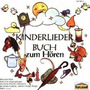 KINDERLIEDERBUCH-ZUM-HOREN-CD-NEU