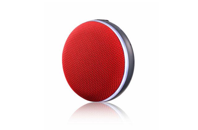 LG PH2R Portable Bluetooth Speakers+ 1Yr LG India Warranty+GST BILL