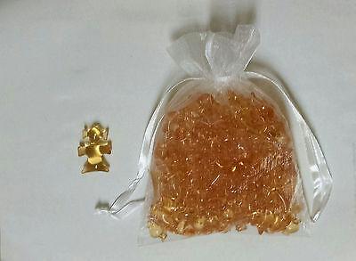 Peach Mango Girl Bath Oil Beads