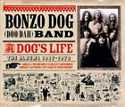 A Dog's Life (The Albums 1967-1972) [Box] by Bonzo Dog Doo Dah Band/The Bonzo Dog Band (CD, Feb-2011, 3 Discs, EMI)