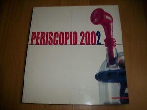 PERISCOPIO-2002-RASSEGNA-DI-GIOVANI-ARTISTI-MAZZOTTA-PRIMA-EDIZIONE