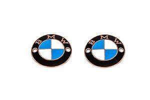 BMW  EMBLEM EMBLEME R25 R26  R24