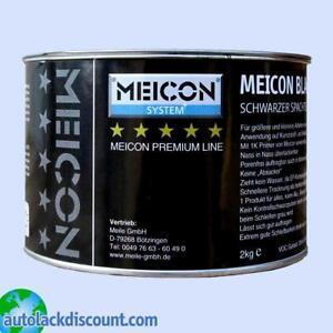Meicon-Black-Magic-Spachtel-2-kg