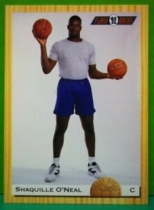 Shaquille-O-039-Neal-card-1993-Classic-Draft-Picks-104