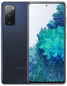 Samsung Galaxy S20 FE G780F/DS 128GB Cloud Navy