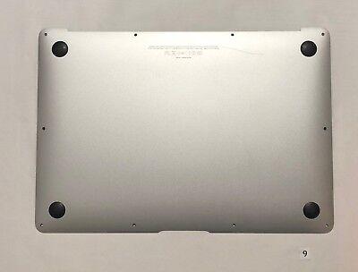 """Grade A Late 2010 A1369 13/"""" MacBook Air Bottom Cover MacBookAir3,2 MC503LL//A"""