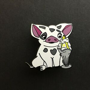 Pua-from-Moana-Trader-Delight-FANTASY-Disney-Pin-0